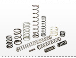 springs manufacturers in punjab india
